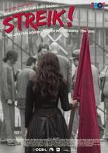 Bausch A: Streik