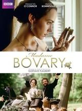Fywell Tim: Madame bovary - 2 dvd