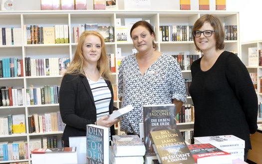 Die Kleine Sommerküche Am Meer Fortsetzung : Drei schwestern am meer u anne barns u rorezepte